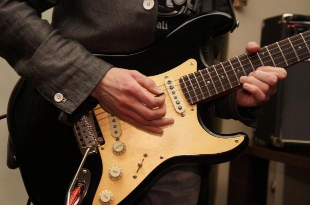 guitar-708015