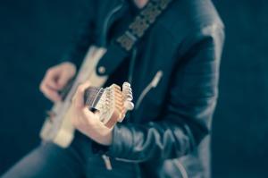 musician-923526_1920