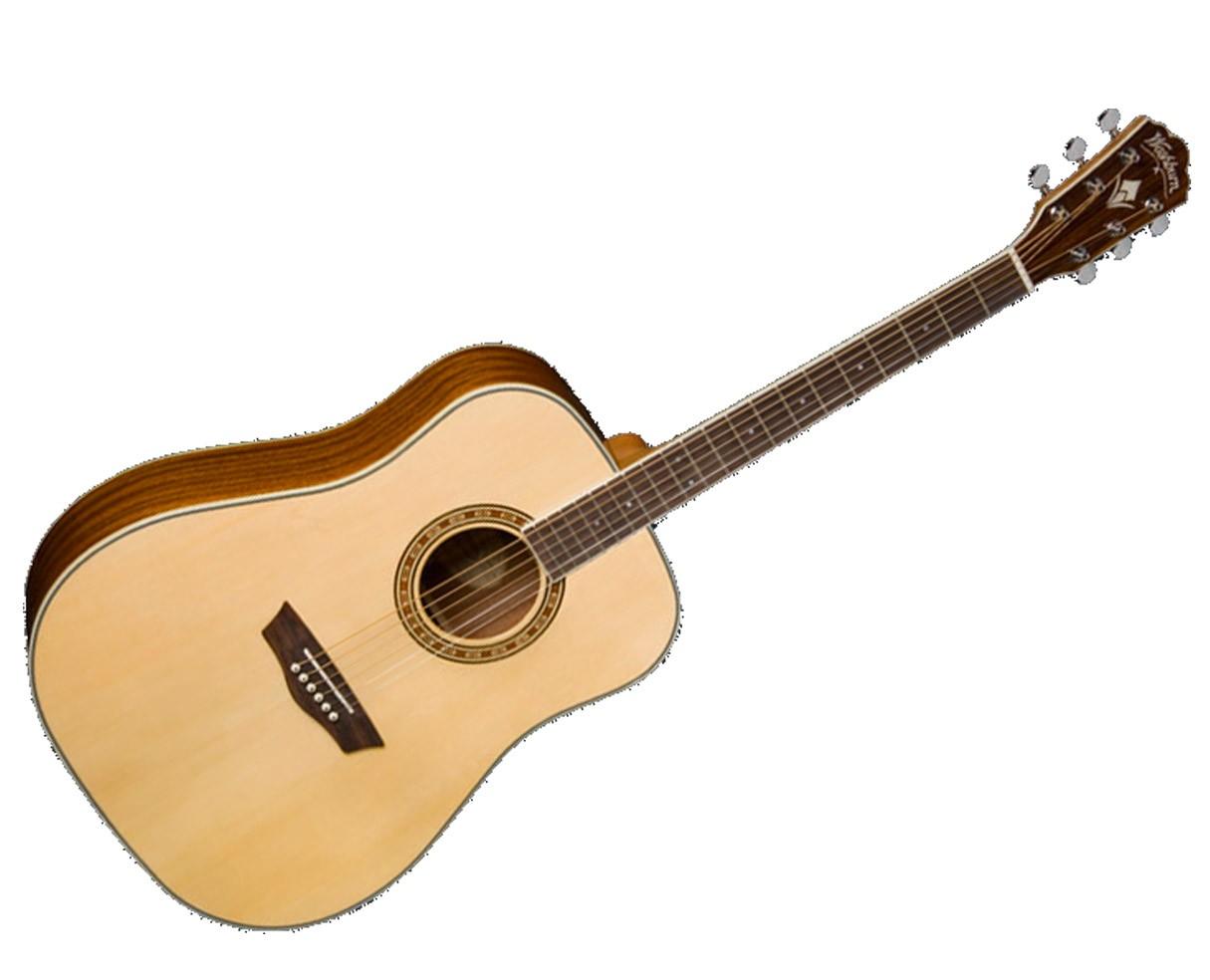 my first guitars stroud guitar. Black Bedroom Furniture Sets. Home Design Ideas